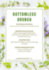 Green Olives Dinner Menu-4.jpg