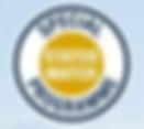 match_logo.PNG