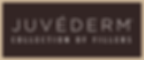 product logos juvederm.png