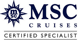 CERTIFIED SPECIALIST LOGO for Bus Cards
