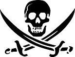 skull-pirate-logo-1429755.jpg