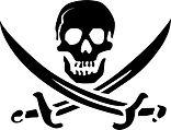 skull-pirate-logo-1429755.jpg