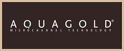 product logos aquagold.png