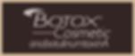 product logos botox.png