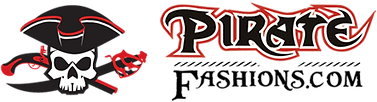 pirate_fashions_logo.png