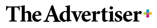 the advertiser messenger the banksia tre