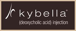 product logos kybella.png