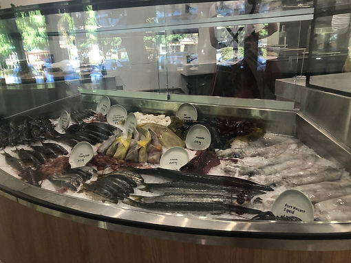 Fresh Fish Cabinet.JPG
