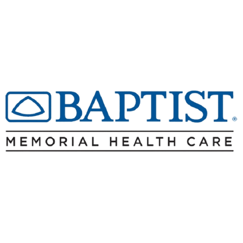 baptist.png