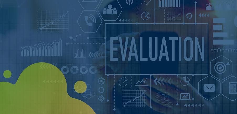 evaluations_header.png