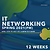 IT NETWORKING (Spring 2021)