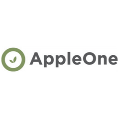 apple_one.png