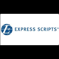 express_Scripts.png