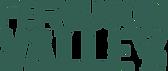Ferguson-Valley-Logo-Master-300x127.png