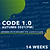 CODE 1.0 (Autumn 2021)