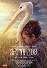 Stormboy Movie