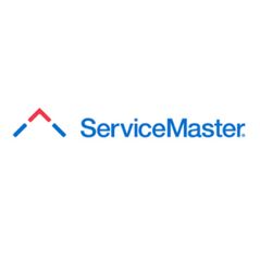 service_master.png