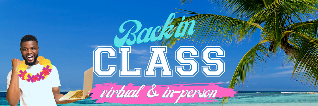 _Back In Class header.png