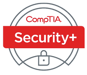 CompTIA_Security.png