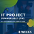 IT PROJECT (Summer 2021)