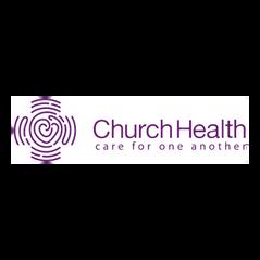 church_health.png