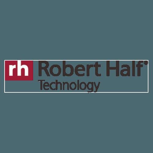 robert_half.png
