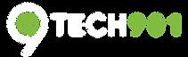tech901_logo_horizontal_no_tagline.png