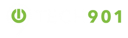 tech901_logo_horizontal_no_tagline.png