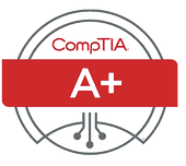 CompTIA_a+.png