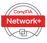 CompTIA_Network.png