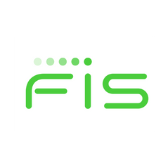 fis.png