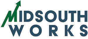 MSW_Logo.png