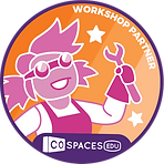CoSpaces Edu Workshop Partner Badge.png