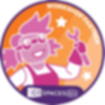 CoSpaces Edu Workshop Partner Badge.png