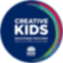 TECHZONE ACADEMY Creative-Kids-Voucher-P