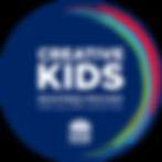TECHZONE ACADEMY Creative-Kids-Voucher-P