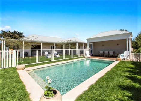 Flinders pool.png