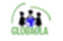 Logo Globaula