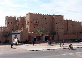 Ouarzazate.Taourirt.jpg