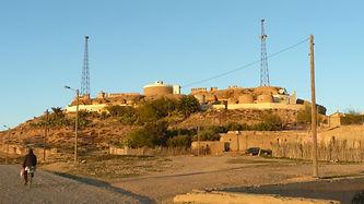 Taourirt_Maroc_001.JPG