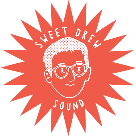 Sweet_Drew_Logo_Transparent.png