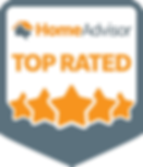 Hidden Oak Tree Care HomeAdvisor Top Rated