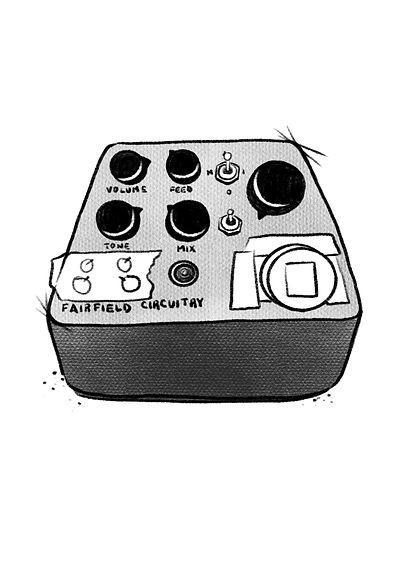 dann_pedal.jpg