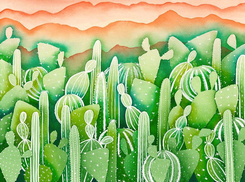 green cacti forest.jpg