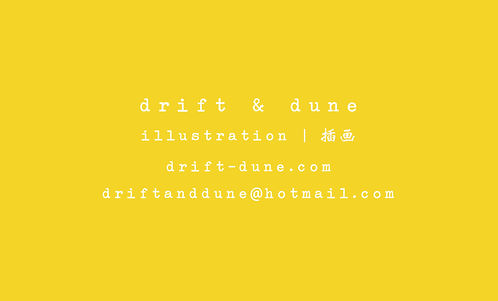 business card yellow edited back.jpg