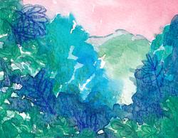 palette landscape1 2018