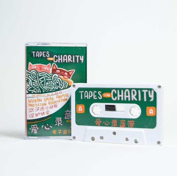 tfc elec tape2.jpg