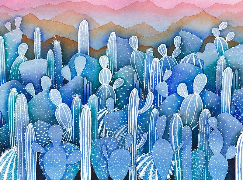 blue cacti forest.jpg