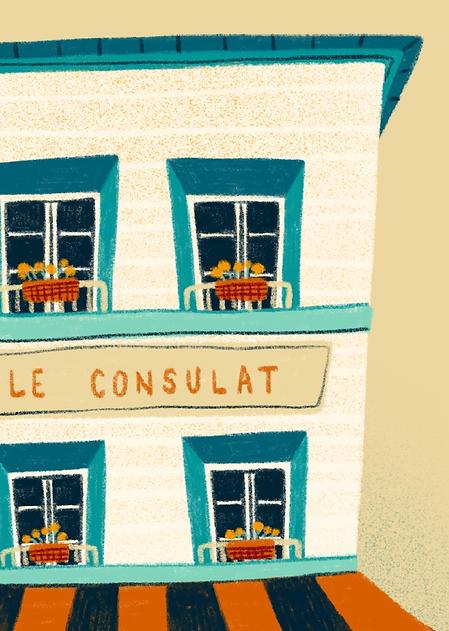 le consulat closeup3.png