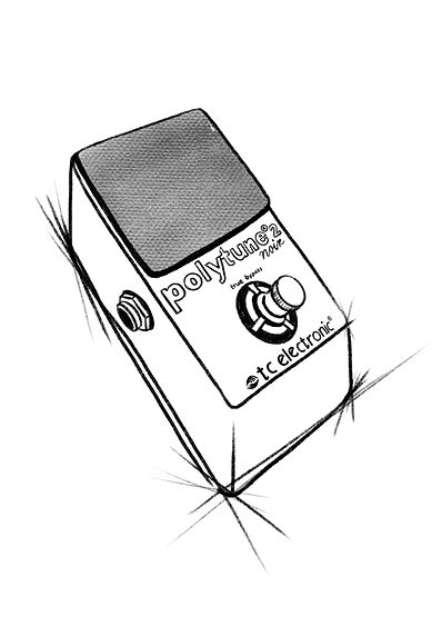 brad_pedal.jpg